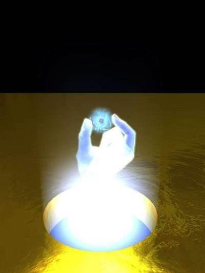 Scientists show off nano-diamond optical switch