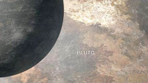 NASA releases trailer to promote Pluto space missions