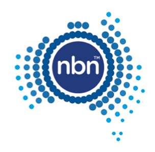 NBN Co ditches the 'co' from name