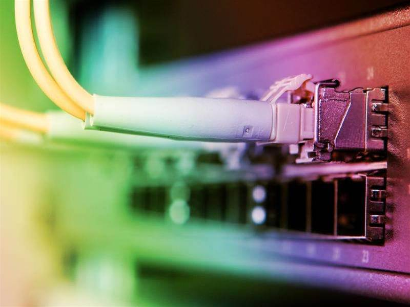 NBN Co eyes pop-up facilities as PoIs