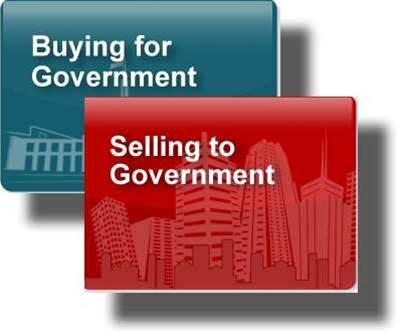 Finance breaches own IT procurement rules