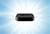 New Apple TV could be coming later this year