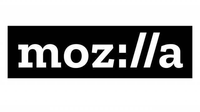 Mozilla's rebrand leaves web browsers confused
