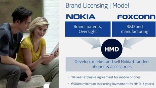 New Nokia phone? We have some VERY interesting news