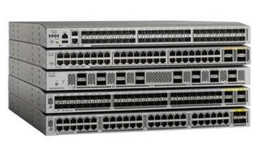 Cisco patches switches to remove hardcoded credentials