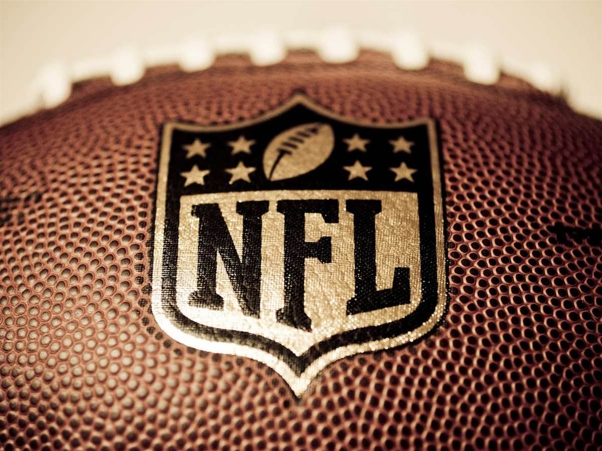 Twitter to stream 10 NFL games globally next season