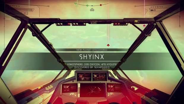You can pre-order the No Man's Sky soundtrack now