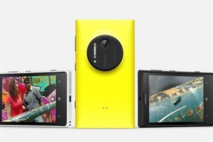 Nokia and Zeiss reignite partnership to capture photo fans