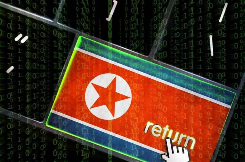 North Korea linked to Sony hack attack: researchers
