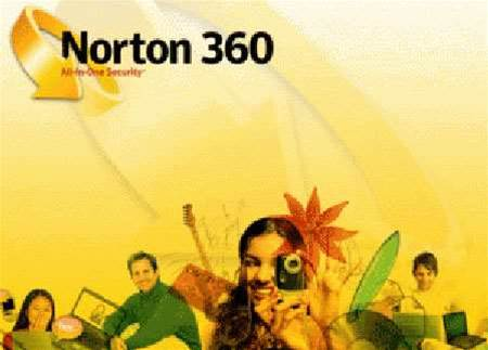 Norton 360 6.0 beta released