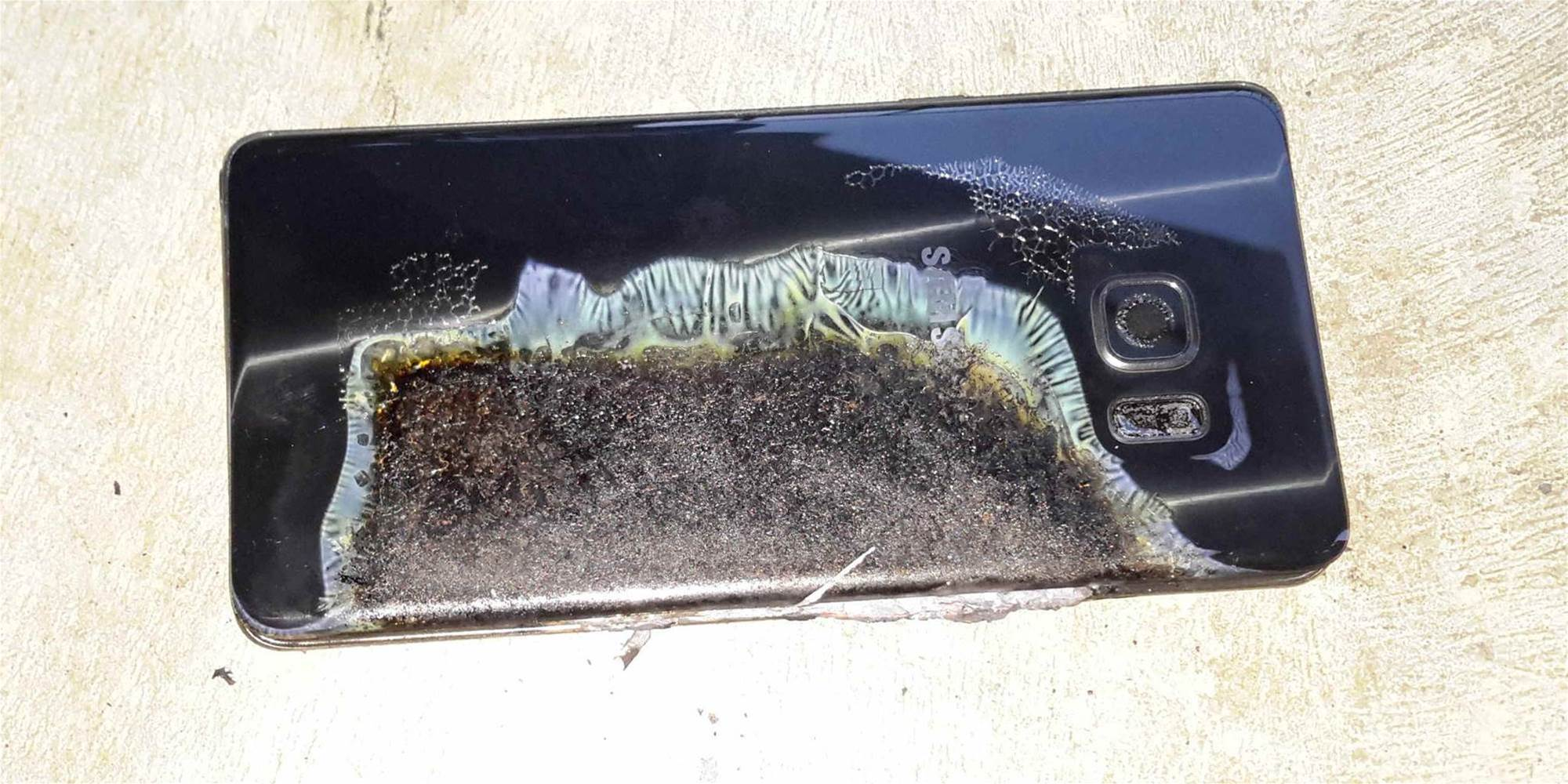 Your Samsung Note 7 will be almost completely useless on December 15th