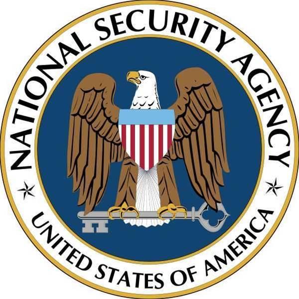 US citizens rally against mass surveillance