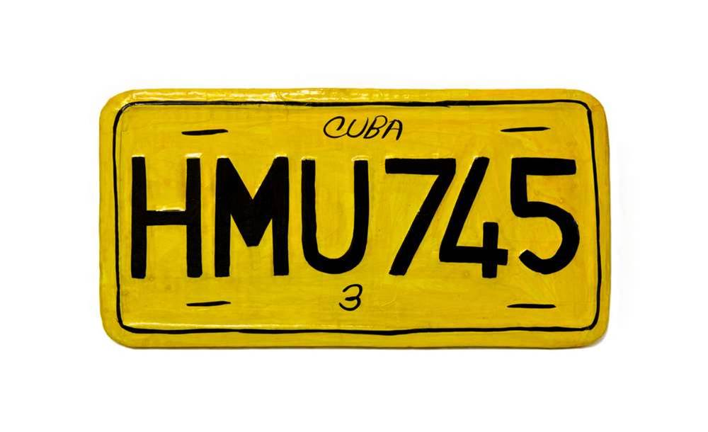 Qld Police to expand number plate recognition