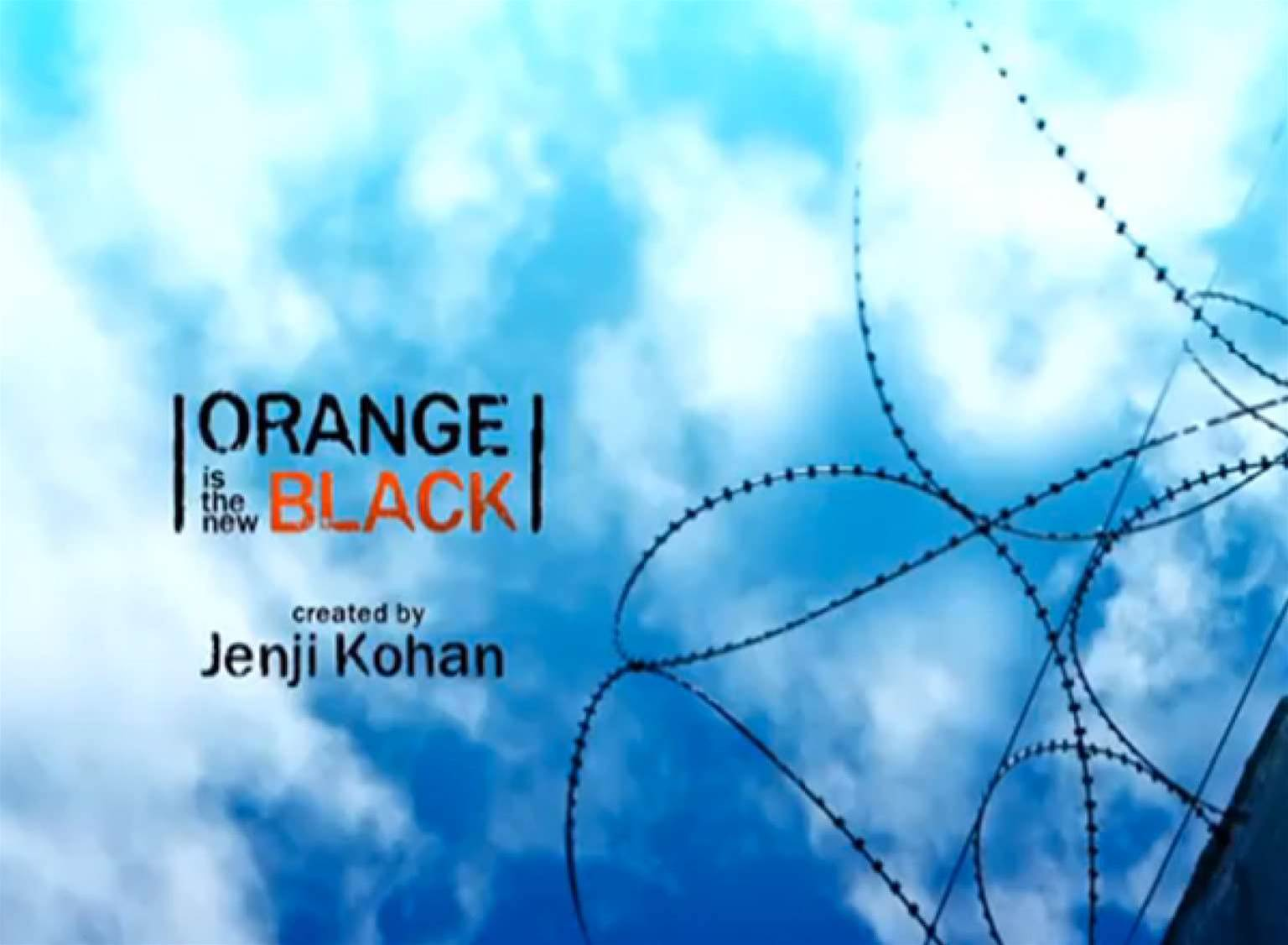 Choice, Foxtel fight over the true worth of Orange is the New Black