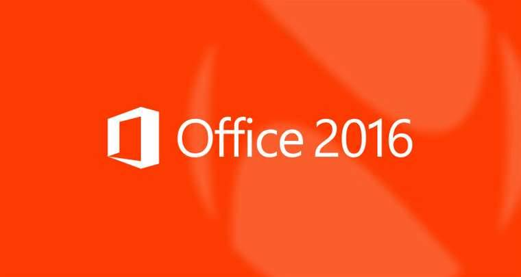 Office 2016 released as public preview