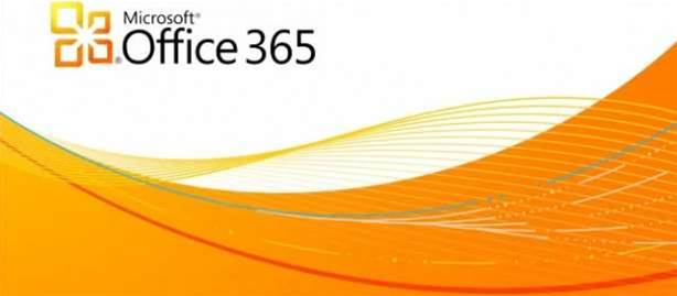 Microsoft Office 365 coming 28 June