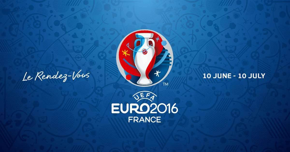 Euro 2016 causes spike in cyber-crime on mobile devices