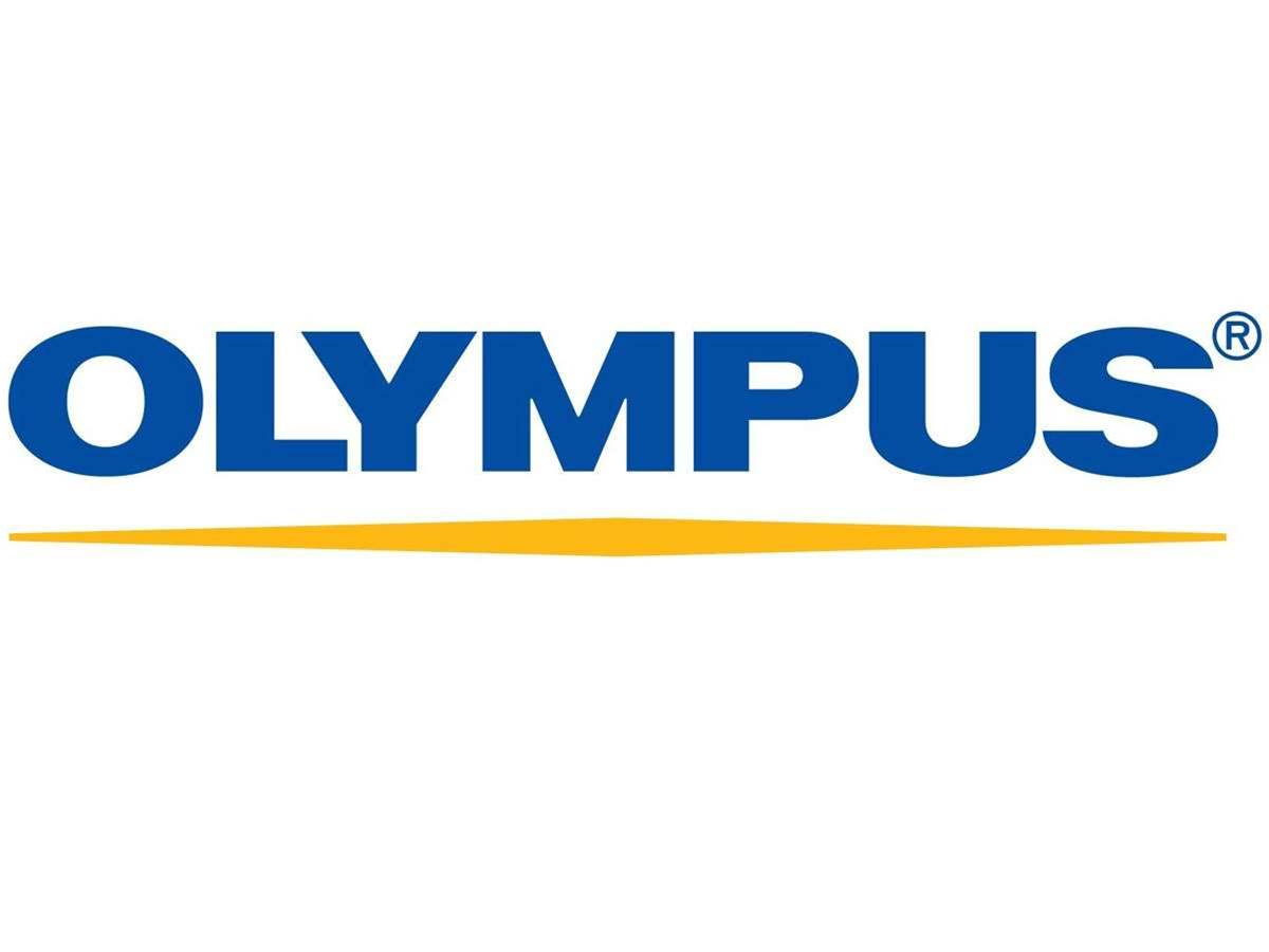 Olympus working on hybrid Micro Four-Thirds/Four-Thirds camera