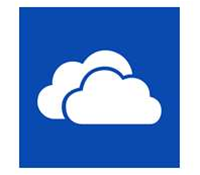 OneDrive 4.4 and Dropbox 3.3 for iOS released