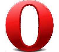 Opera 12.10 Beta adds Retina Display support, updates core