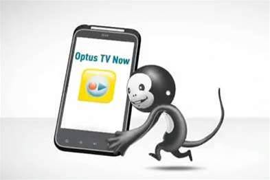 Federal Court overturns Optus TV Now decision