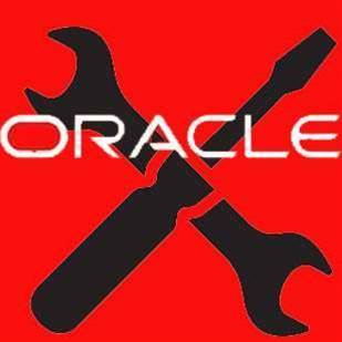 Oracle patches 89 bugs