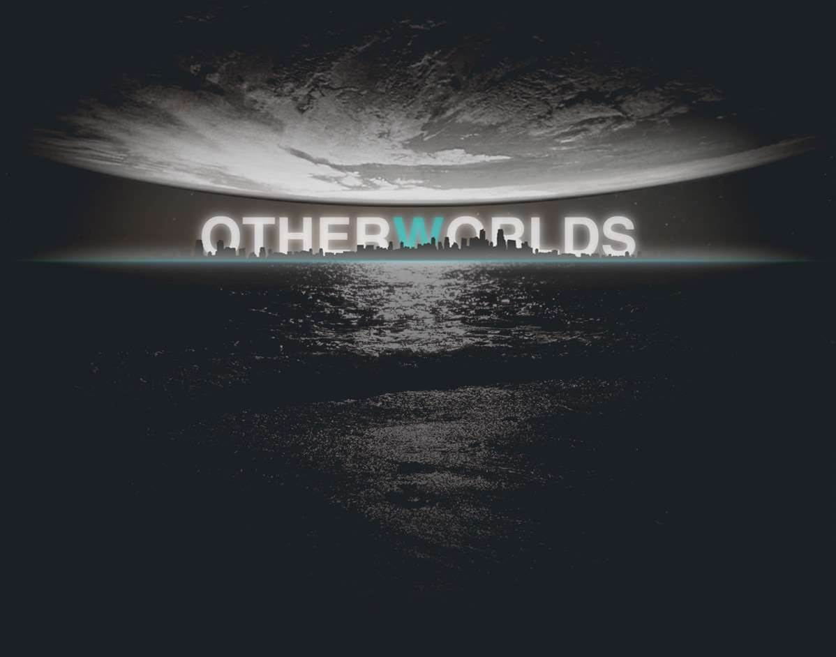 New humble-like bundle in town - meet Vodo's Otherworlds bundle!