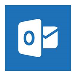 First look: Microsoft Outlook for iOS