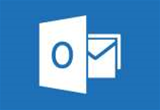 Microsoft's new Outlook iOS and Android app shows it means business
