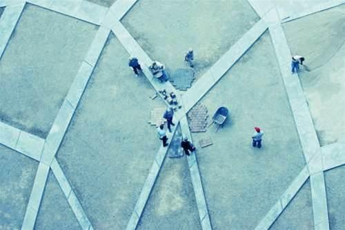 The CIO's expanding digital universe