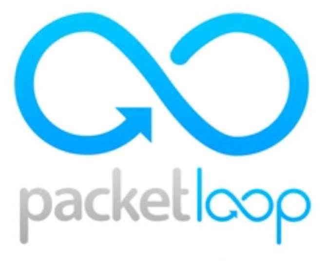 Sydney startup PacketLoop to challenge SIEM