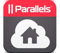 Parallels Access 2.0 lets you control your PC or Mac remotely