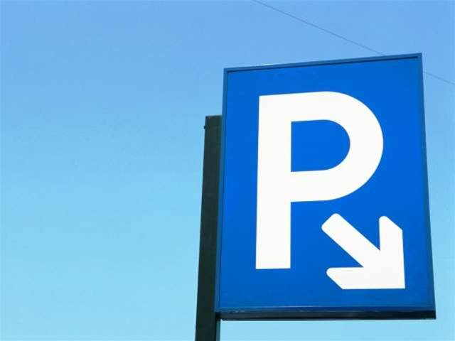 Parking patent war heads to court