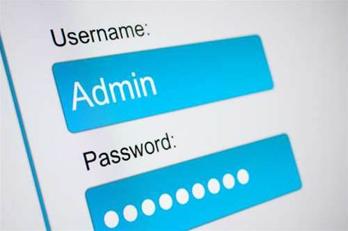 Hardcoded passwords leave Telstra routers wide open
