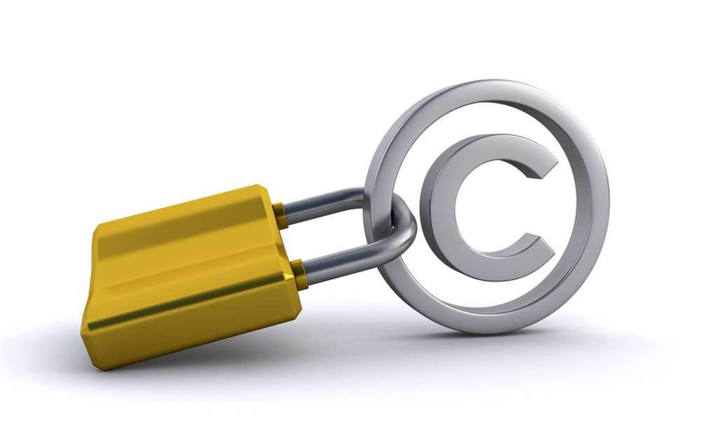 Compulsory licensing could disarm patent trolls