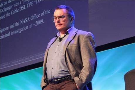 Modems at risk in DNSChanger cut-off