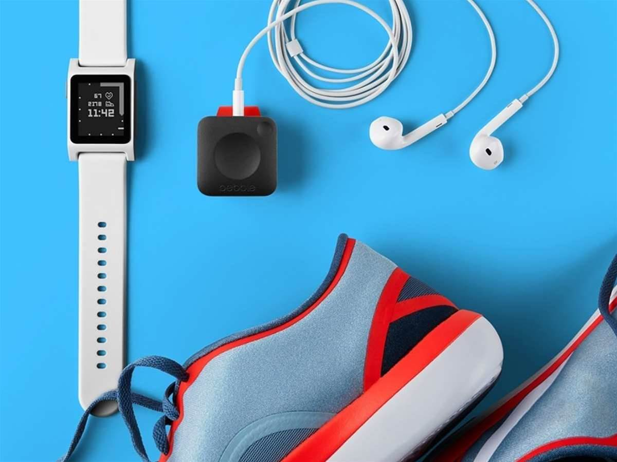 5 reasons the Pebble Core is the most exciting wearable in ages