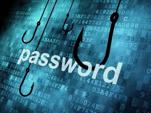 Phishing email grants hackers access to DNS records of major websites