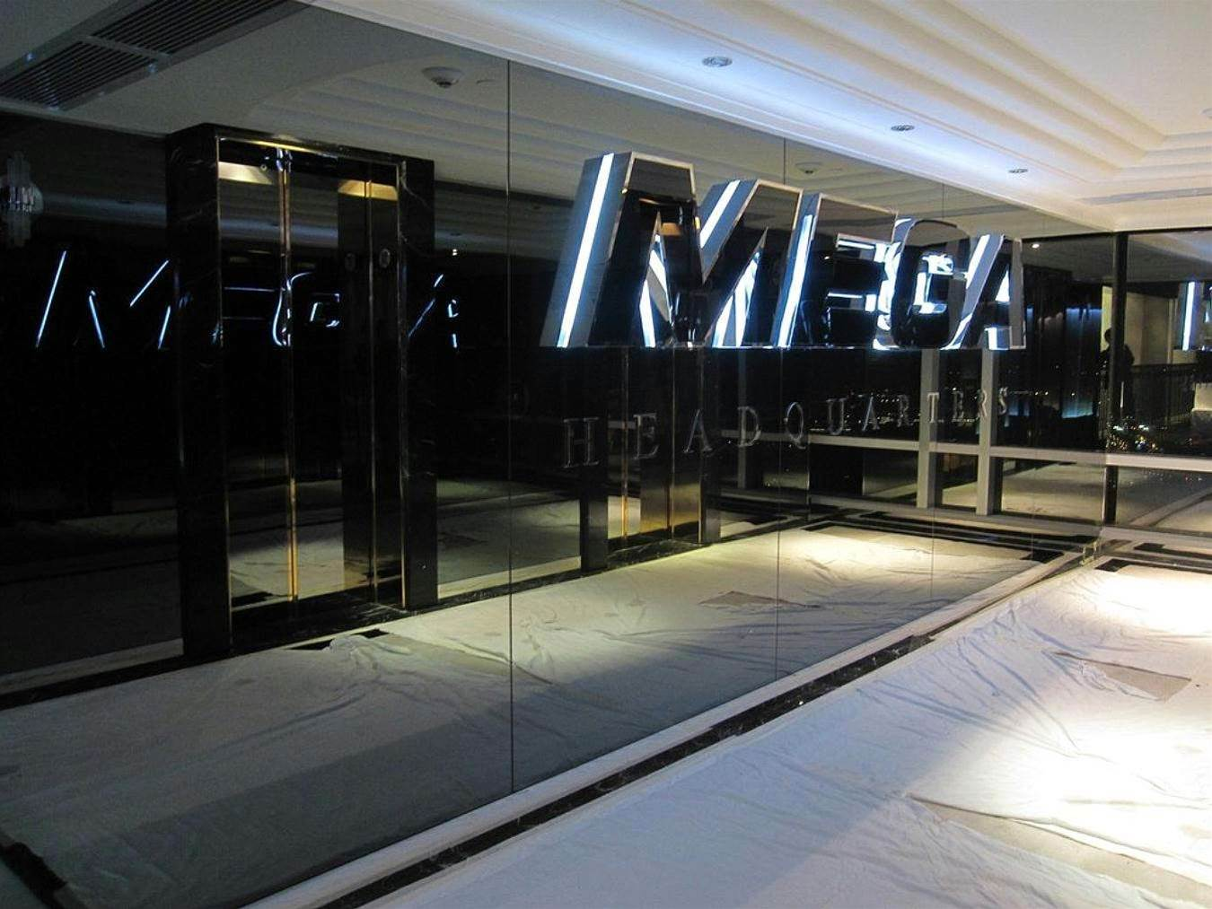 Megaupload takedown sparks wave of hacktivist attacks