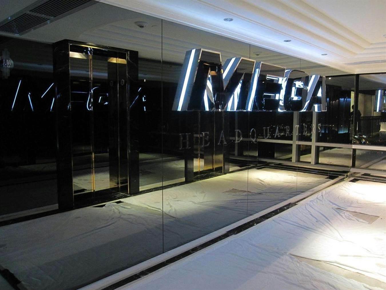 Megaupload takedown sparks wave of hacktivist attacks