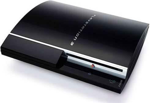 Hackers breach Sony's password reset system