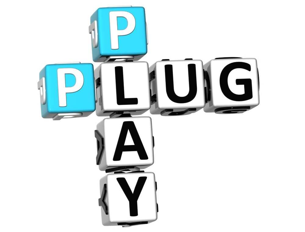 April's top threat: Universal Plug and Play vulnerabilities