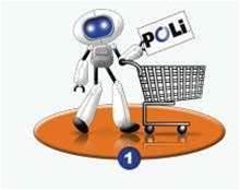 Banks concerned over POLi security