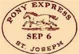 Google's Pony Express lets you pay bills directly from Gmail
