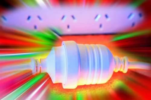 APC revises InfraStruxure power measurement