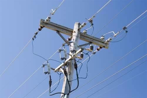 NBN Co walks away from NSW power pole talks
