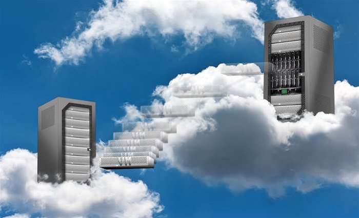 IBM to fold SmartCloud Enterprise