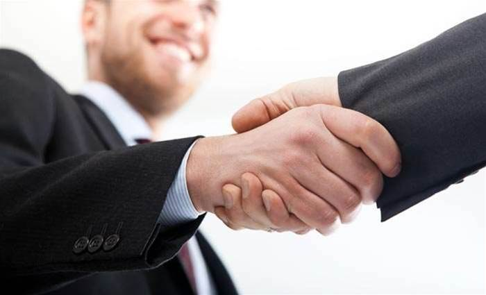 Alcatel sells enterprise division for $290m