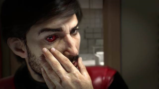 Arkane reveals brand-new Prey gameplay footage