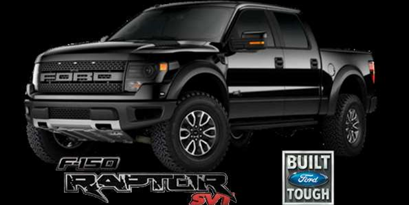 Win A Halo Themed Pickup Truck In The Halo 4 Infinity